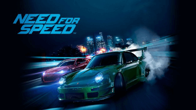 download need for speed