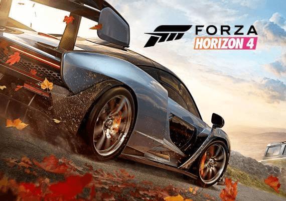 تحميل لعبة فورزا هورايزن 2 للكمبيوتر