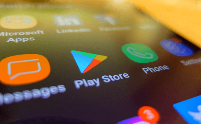 google play تحميل للكمبيوتر