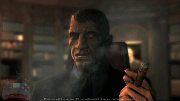 تحميل لعبة hitman للكمبيوتر
