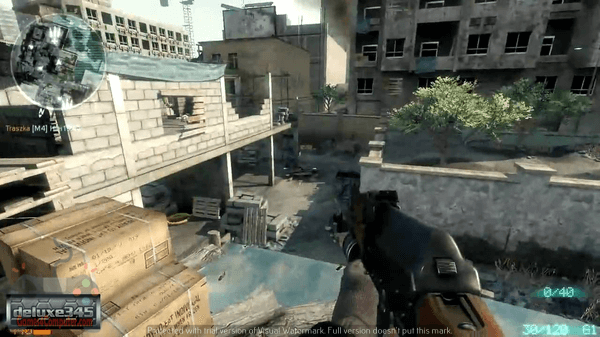 download medal of honor 2010
