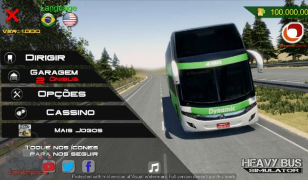 tourist bus simulator download