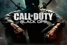 تحميل لعبة call of duty black ops 1 من ميديا فاير