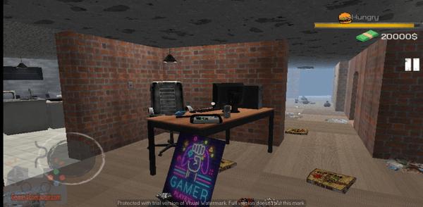internet cafe simulator download